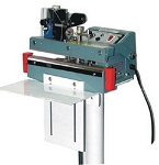 Sealer Mountable Imprinters