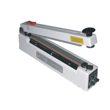 Magnetic Hold Hand Impulse Sealers