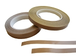 PTFE Cover Rolls