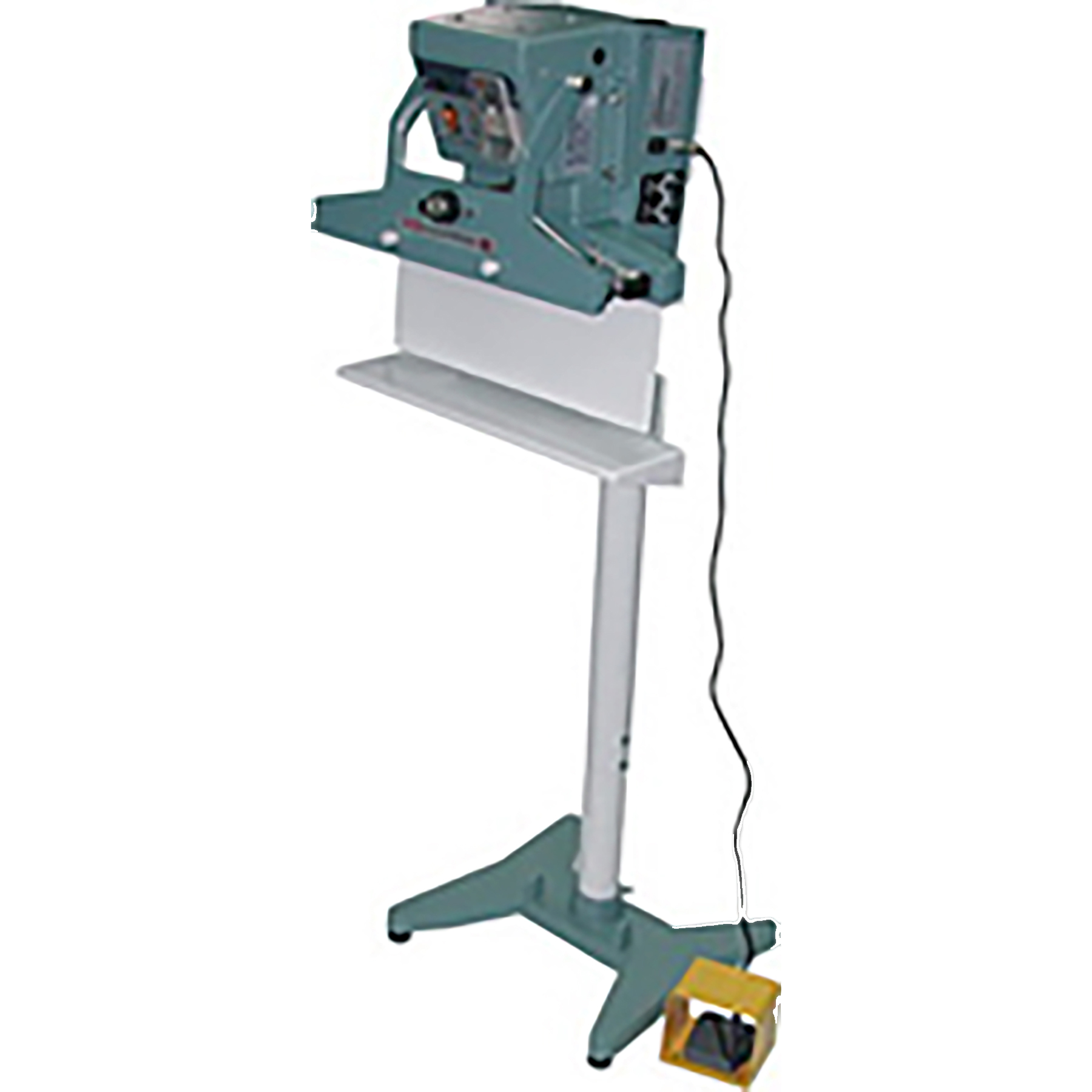 Vertical Sealers