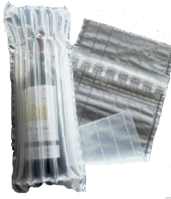 Column Air Packaging