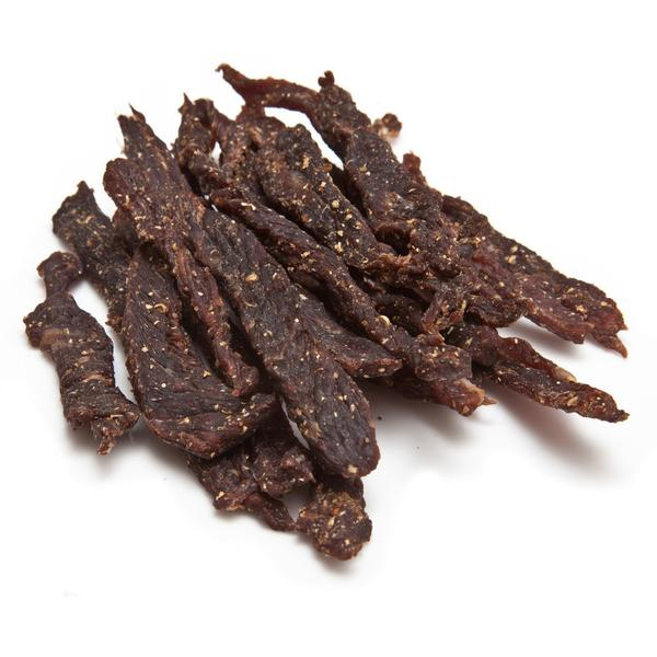 Jerky/Dried Product