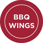 100809 BBQ Wings 1