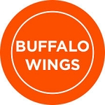 100810 Buffalo Wings 1