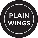 100811 Plain Wings 1