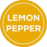 100853 Lemon Pepper 1