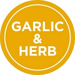 100854 Garlic & Herb 1
