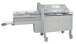 BIRO 109PC Electronic Horizontal Slicer (10