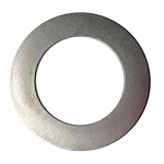 83010 Stainless Steel Shim for Daniels Mixers (Models DMX-300, 400, and 500)