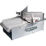 TACH-IT 3350 Wicketed Bag Opener