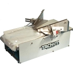 TACH-IT 3350A Wicketed Bag Opener with Adjustable Arms