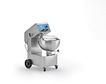 Talsa MIX30e Economy 8 Gallon Meat Mixer