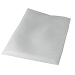 4 mil Standard Barrier Vacuum Pouches<br>Commercial Quality<br>Case Quantities