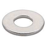 CN-4520A-24 Washer for CN-4520A Shrink Tunnels
