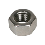 CN-4520A-23 Hexagon Nut for CN-4520A Shrink Tunnels
