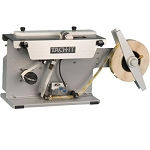 TACH-IT 6500 L-Clip Label Applicator