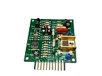 CN-4520A-69 Conveyor PC Board for CN-4520A Shrink Tunnels