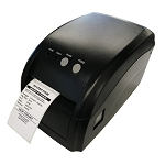 ST200009 Direct Thermal Label Printer for MVS VacSmart Machines
