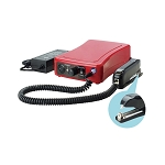 OnPak Ultrasonic Dot Line Sealer