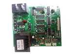 PCB-N2 PC Board for AIE Auto Impulse Sealers