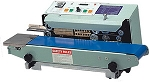 AIE-B6201 Portable Horizontal Band Sealer