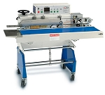 AIE-B7202 Heavy Load Deluxe Horizontal Band Sealer