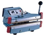 Hand Double Impulse Sealers