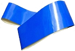CBS-880-1 Blue Conveyor Belt for CBS-880 Band Sealers