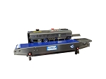 CBS-880I Horizontal Band Sealer (Right to Left Feed)