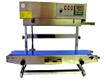 CBS-880II Vertical Band Sealer