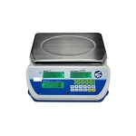 CCT Series Counting Scale