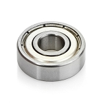 CN-4520A-31 Ball Bearing for CN-4520A Shrink Tunnels