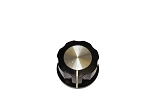 CN-4520A-81 Knob for CN-4520A Shrink Tunnels