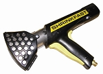 MODEL 998 Shrinkfast Propane Heat Gun (Tank and Propane Not Included)