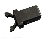 24A/B-DZ-280LIDLATCH for Sinbo DZ-280/A and Early DZ-280/2SD Models