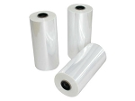 3mil Vacuum Rolls for Commercial Machines, 500' Roll