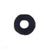 FM350067 Insulating Shoulder Washer MVS Machines (18mm Diameter)