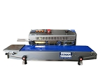 FR-770I Horizontal Band Sealer (Left to Right Feed)