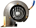 FRM-1120C-32 Fan Motor for FRM-1120C, FRM-1120W, and FRM-1120LD Band Sealers