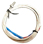 Thermocouple for Band Sealers