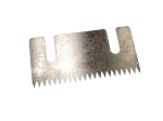 CS-1-19 Cutting Blade for CS-5050A, CS-5050B, and CS-6050 Carton Sealers