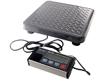 HD-300 Shipping Scale, Capacity 300 lbs, x 0.1 lb.