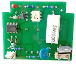 HP-280-49A Circuit board PCB 62130-1 for HP-280 and FRS-1120W