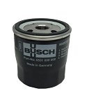BU531001 Oil Filter for MVS-275, 285, and 295 Chamber Vacuum Machines