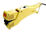KF-772DH Portable Clam Shell Sealer