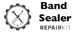 Repair Kit for CBS-880 and FR-770 Band Sealers