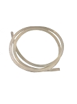 KR991066 Square Lid Gasket for MVS-45 Chamber Vacuum Machines