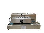LGYF-2000AX Continuous Induction Cap Sealer 220 Volt, 1 Phase