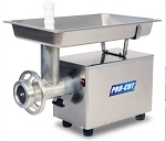 Pro-Cut KG-12-FS 3/4HP Grinder with #12 Head
