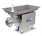 Pro-Cut KG-22W 1HP Grinder with #22 Head
